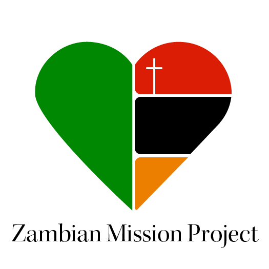 Zambian Mission Project